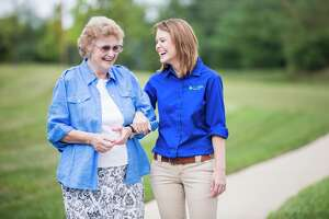 FirstLight Home Care opens a new location in Katy