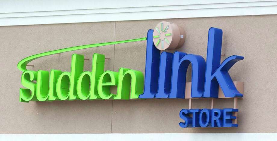 Conroe Suddenlink Customers Lose Service Over Holiday Scope Of