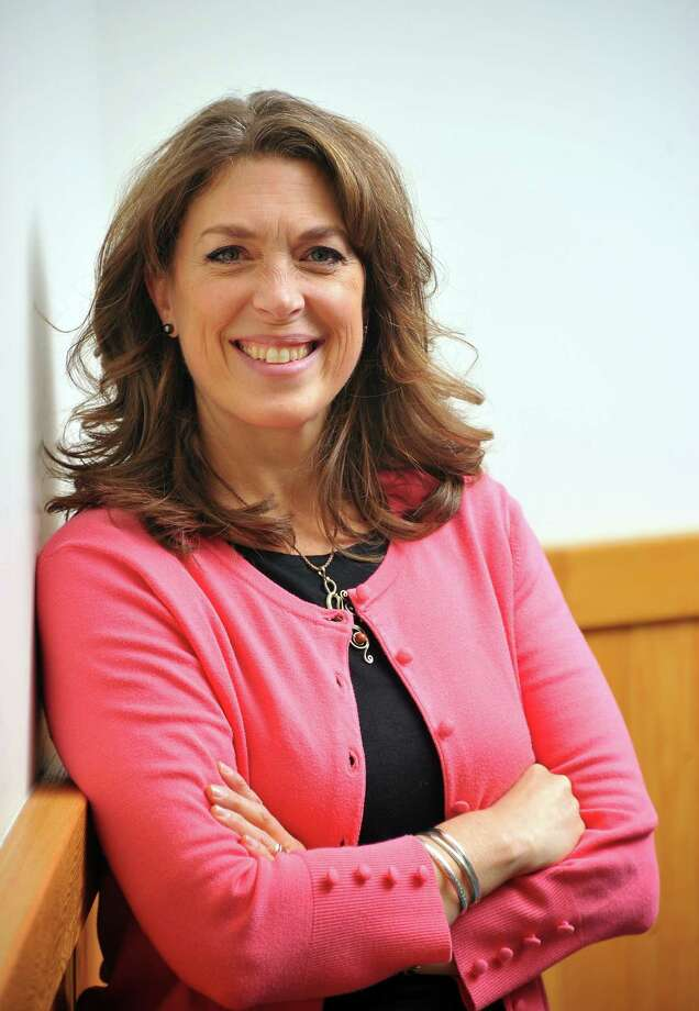Democratic 21st Congressional District candidate Tedra Cobb. (Photo provided) / Christopher       Lenney