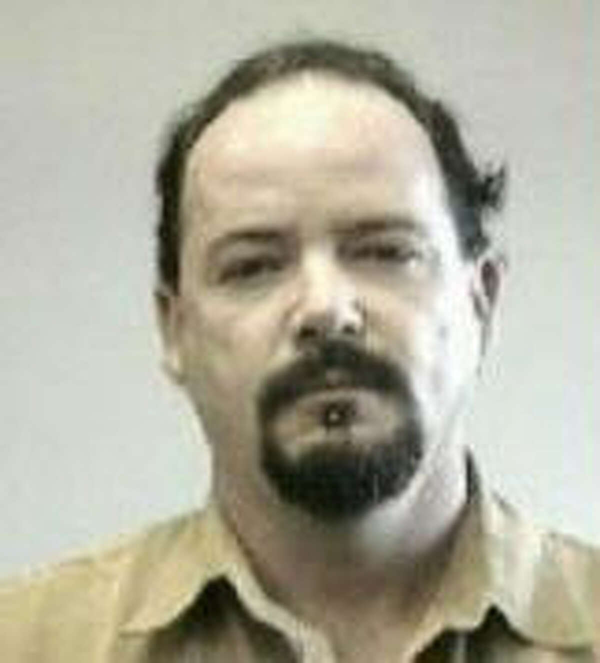 """An execution date has been set for Anthony Allen Shore, the so-called """"Tourniquet Killer."""""""