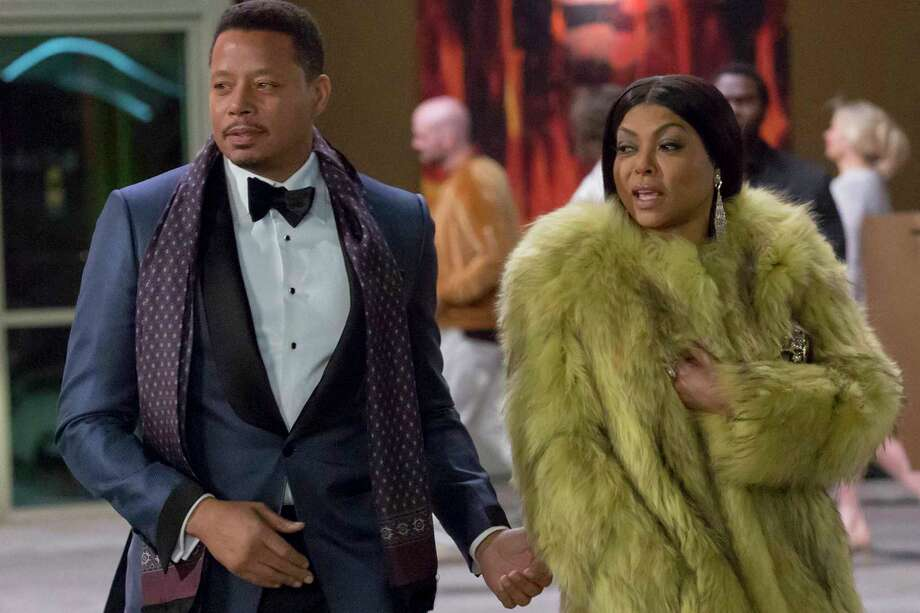 Empire and Star Set Back-to-Back Crossovers: Watch the First Teaser!
