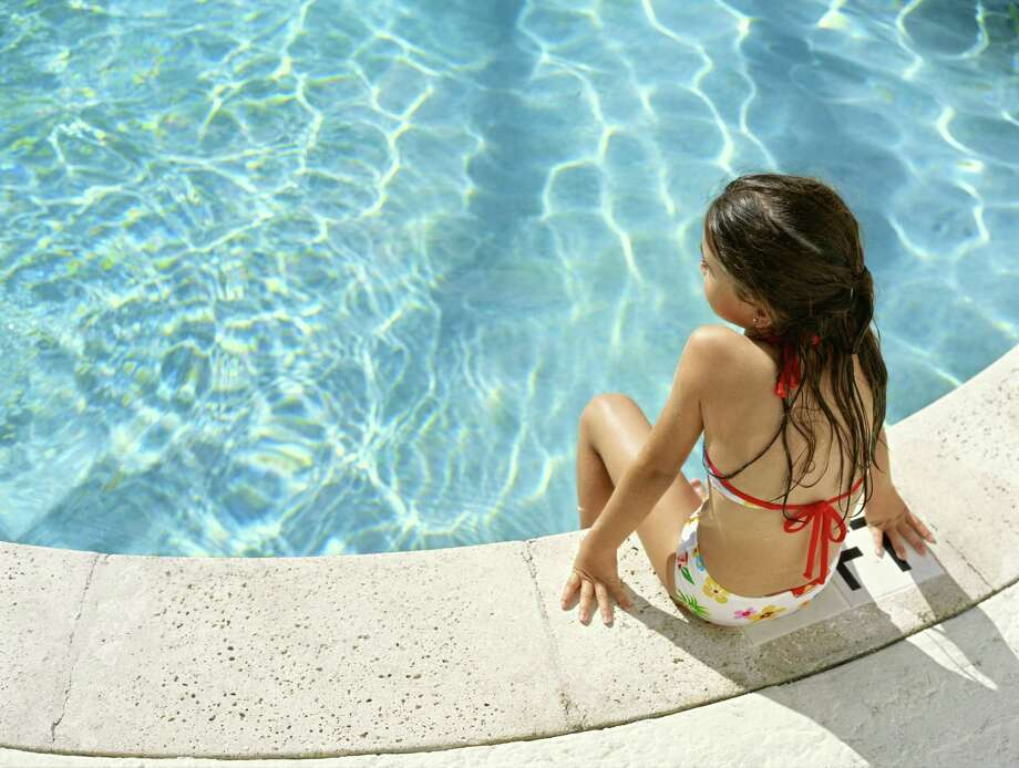 In July 2017, Norwalk, Conn.-based NC Brands announced the acquisition of Coral Seas pool cleansers, adding to its product portfolio that includes AquaPill, Red Leopard and SeaKlear. Photo: George Doyle / Getty Images / (c) George Doyle