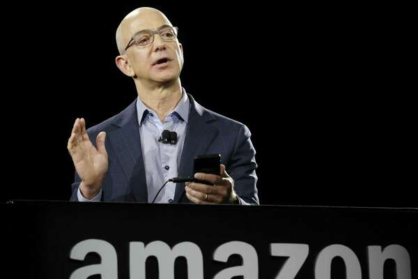 The Whole Foods merger pairs Amazon CEO Jeff Bezos' ambitions to expand into food retail with the company's forays into brick-and-mortar stores. Amazon purchased Whole Foods for $13.7 billion, or $42 a share.