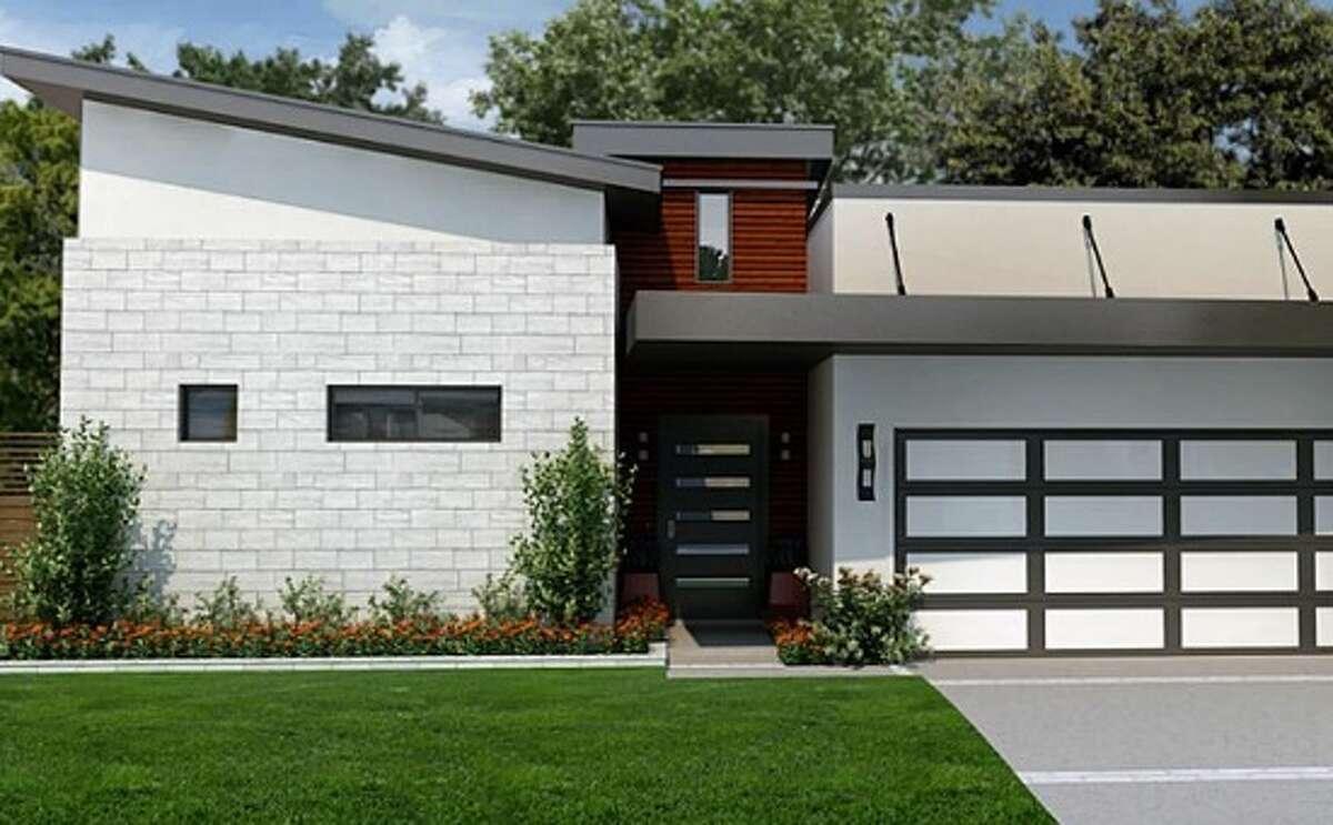 Willow Meadows/WillowbendGood For Families Grade: A- Houston Neighborhood Rank For Raising A Family: 24