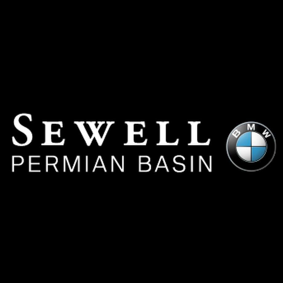 The Sewell Family of Cos., is celebrating last week's acquisition of BMW of the Permian Basin. Photo: Sewell BMW Of The Permian Basin