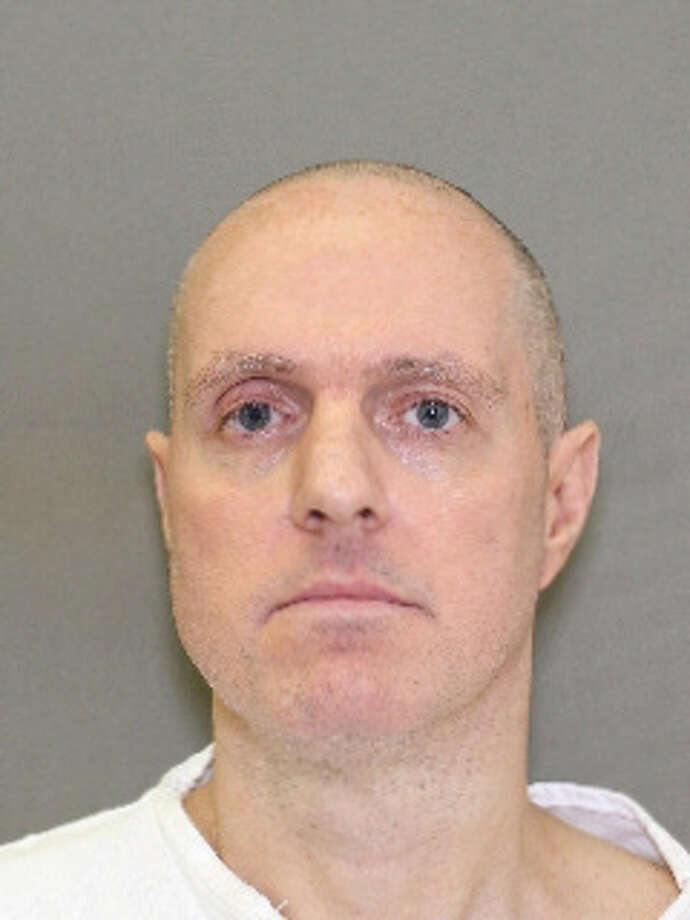 Texas prison inmate George Yarbrough has been charged for the second time with threatening to kill a Houston-based federal judge, according to a federal indictment.Keep clicking to see rules Texas prisoners live by. Photo: Texas Department Of Criminal Justice