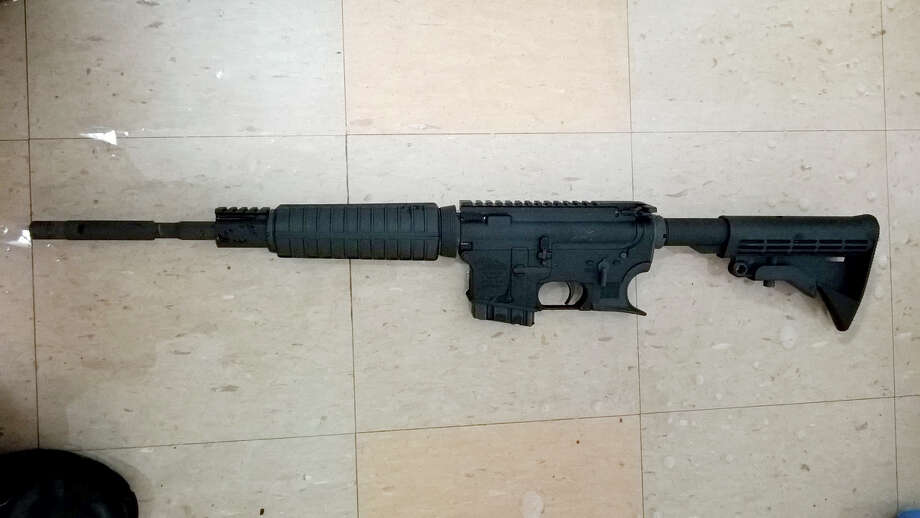 airsoft guns new york city
