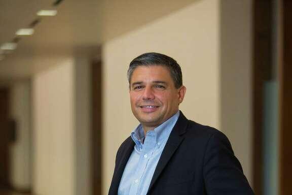 CEO  Lorenzo Simonelli