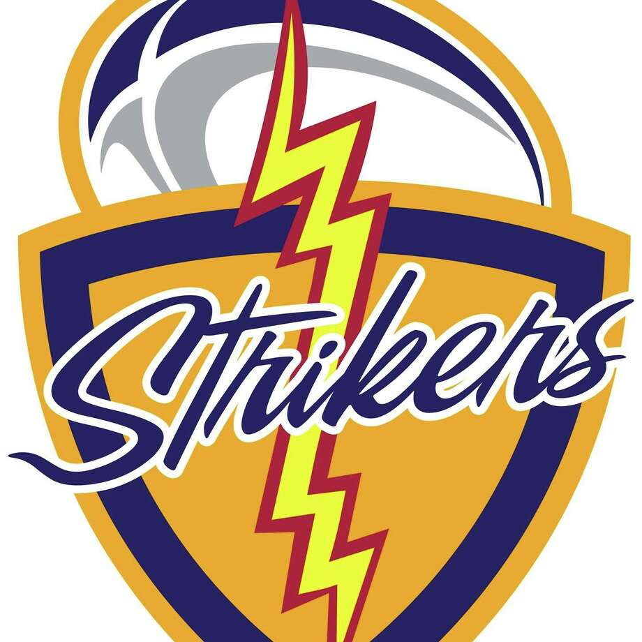 The Houston Strikers will be one of nine teams competing in the inaugural Major League Rugby season in 2018. The Strikers are holding two combines, July 15 and Aug. 19, to locate and recruit native Houston talent to add to the roster. Photo: C/o Houston Strikers