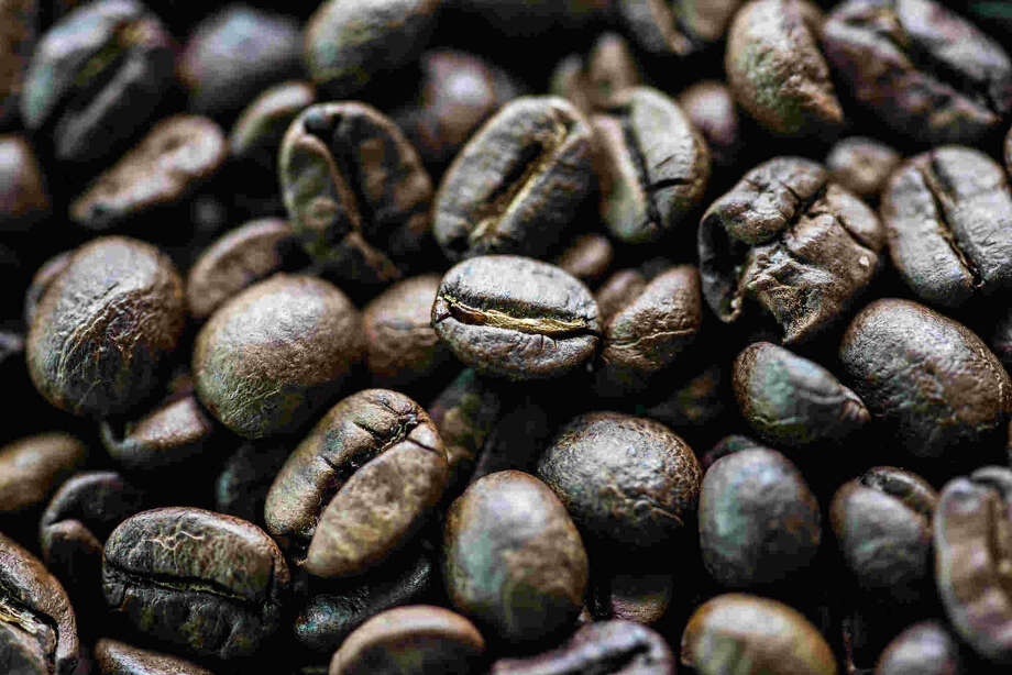 Albert Yee said the coffee was everywhere you looked in the densely packed vendor stalls along avenues in Malaysian cities: an instant mix with a natural ingredient similar to what's found in Viagra that helps men with erectile dysfunction