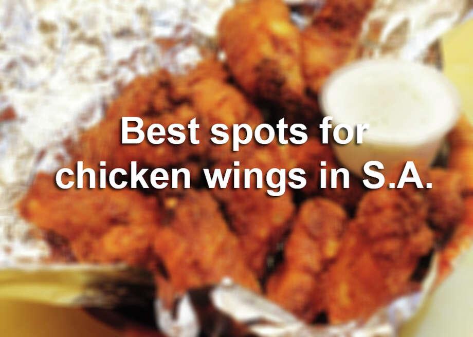 / San Antonio Express-News