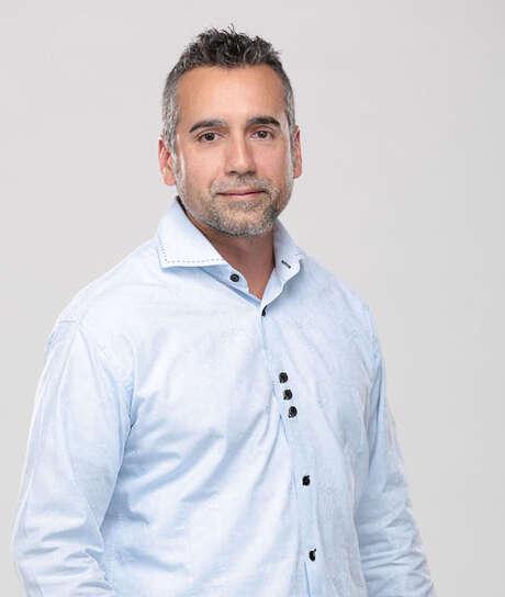 Hernan Tagliani