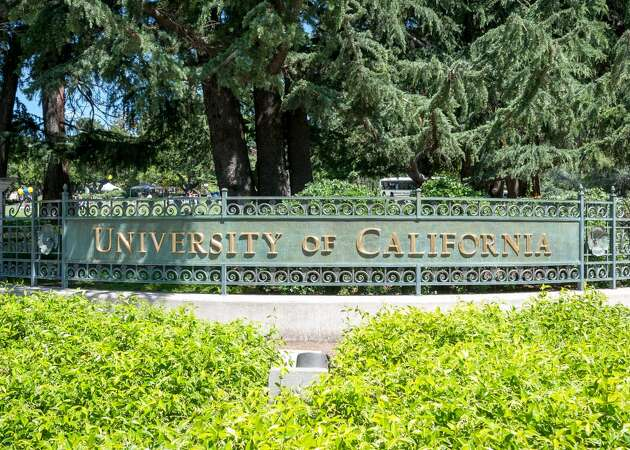 3 Northern California schools named among top 10 best colleges for your money