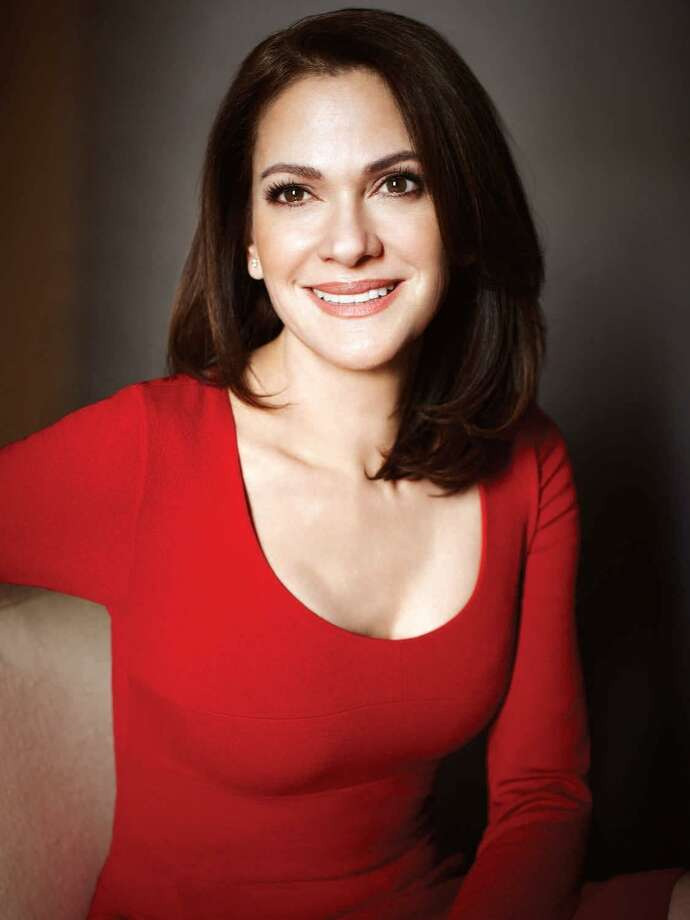 Patricia Lopez has been appointed the new chief executive officer of Stamford-based High Ridge Brands. Photo: Contributed Photo