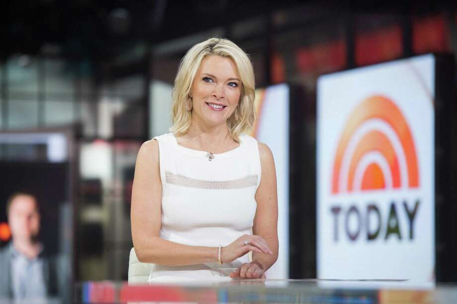 Megyn Kelly's morning show to debut in September with live studio audience