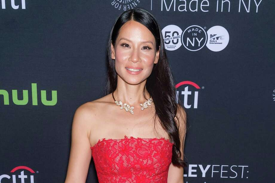 Luke Cage: Lucy Liu Will Direct Season 2 Premiere