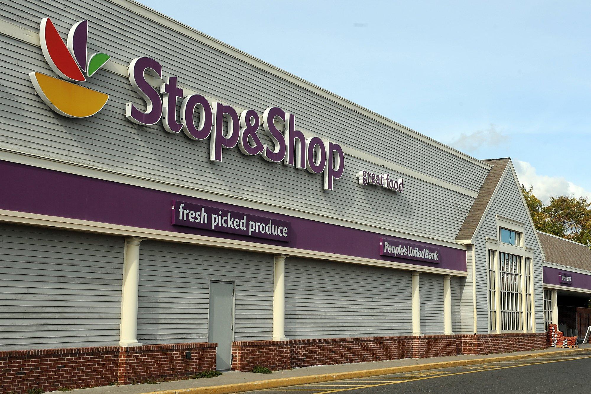 Fairfield Stop Amp Shop Launches Online Pickup Service San