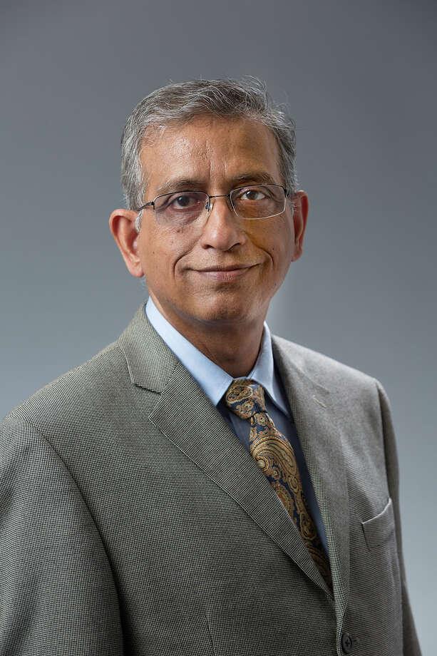 Memorial Hermann Mischer Neuroscience Associates (MNA) announce the addition of board-certified neurologist Hamid S. Hamdi, M.D. Photo: Memorial Hermann