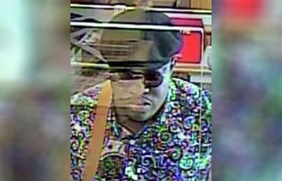 Crime Stoppers is willing to pay a cash reward for any information that leads to the arrest of the suspect involved in this unsolved forgery case where elderly people were victimized.Keep going some red flags that might indicate that your elderly relative is being taken advantage of...