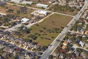 A landholder for Sinclair Broadcast Group, a company that owns Fox 29 San Antonio, has purchased 7.6 acres of vacant land on Vance Jackson Road.