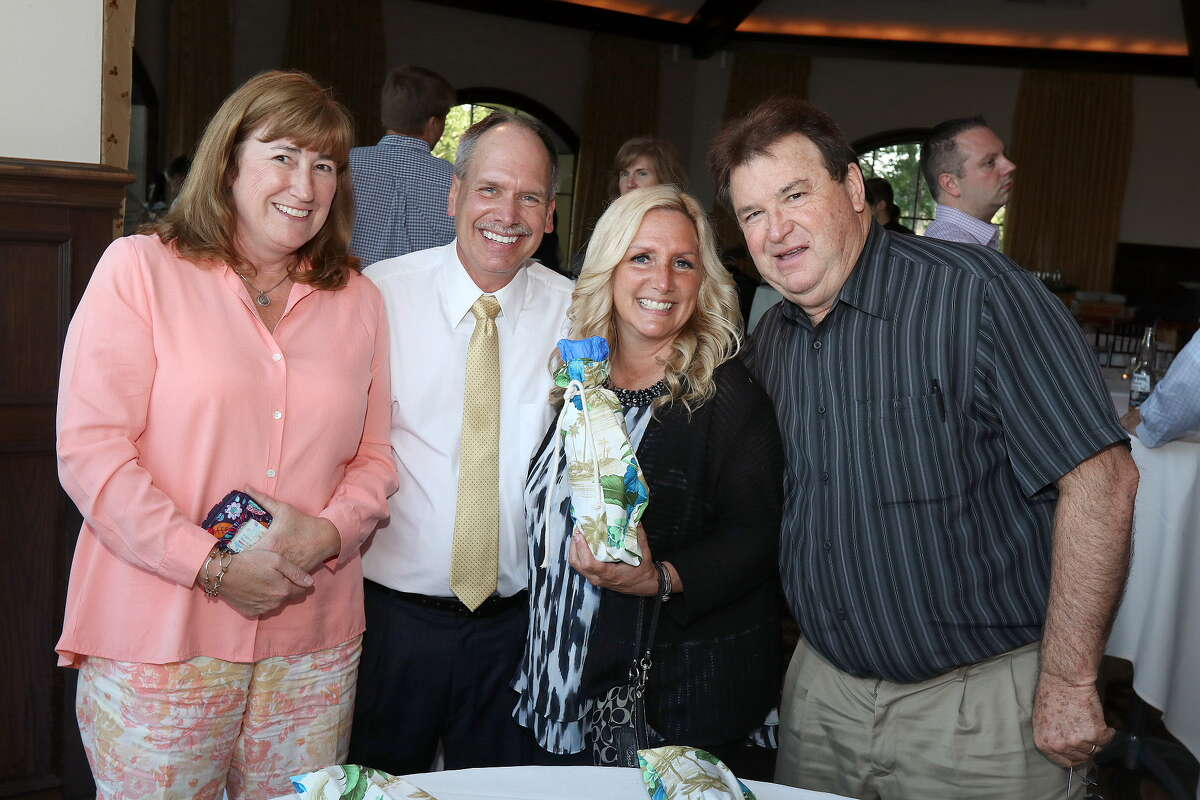 Were You Seen at the Northern Rivers Family of Services' Summer Celebration event held at the Saratoga National Golf Club inSaratoga Springson Tuesday, July 11, 2017?