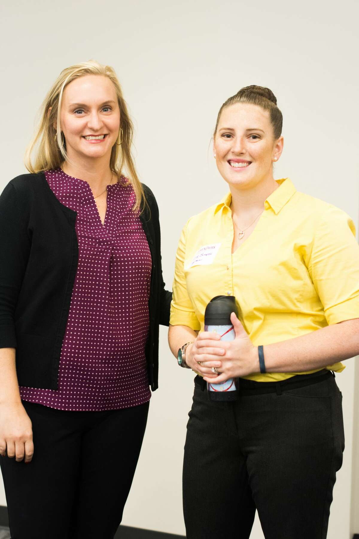 Were you SEEN at the Women@Work breakfast event with Janeen Uzzell, Head of Women Technology at GE, at the Times Union in Albany on Wednesday, July 12, 2017?Click here to join the Women@Work business network.
