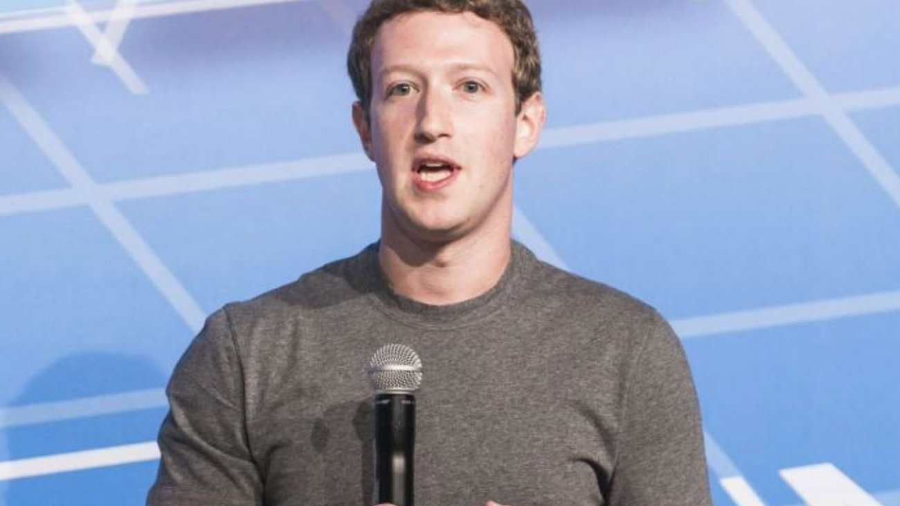 Community Post Walter Stratford S Best Moments In 10: Why Mark Zuckerberg Recently Warned Entrepreneurs Against