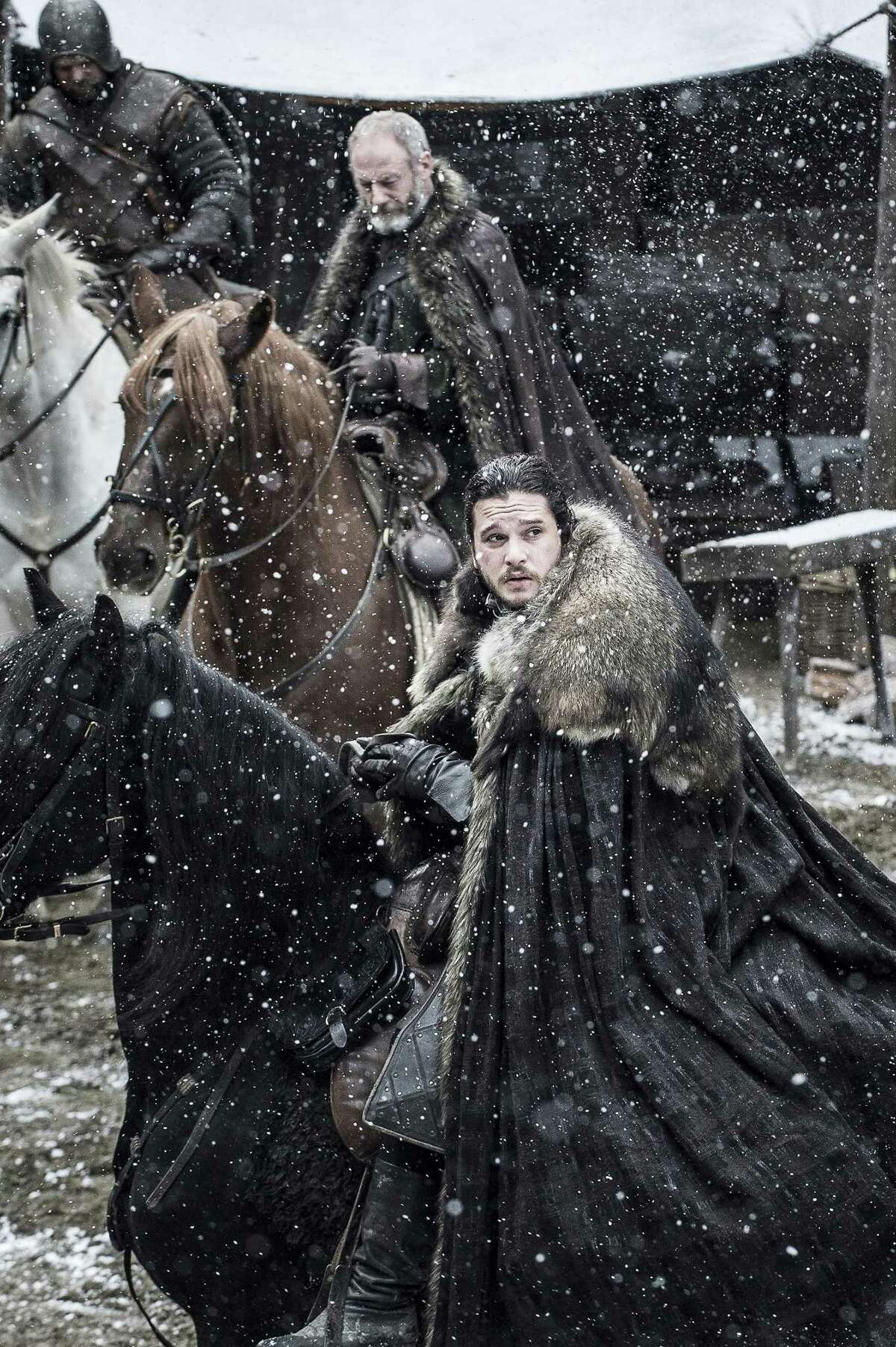 """Fans can drink in season seven of """"Game of Thrones"""" on HBO with a new collectible wine or two."""