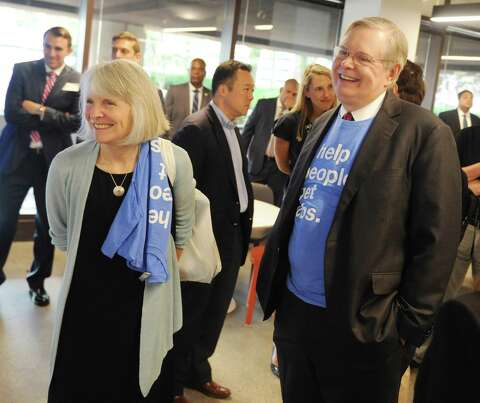Indeed announces plans for several hundred new Stamford jobs