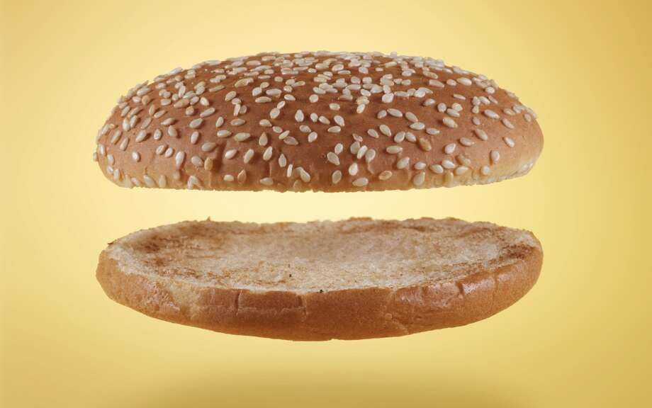 "Been hearing the term ""nothingburger""? Here's where it comes from. Photo: Mark Lund/Getty Images"