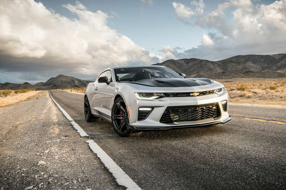 Affordable performance Road & Track magazine recently made its pick for affordable, sleek sports cars.Click to see the best performance cars under $50,000. Photo: Jessica Lynn Walker
