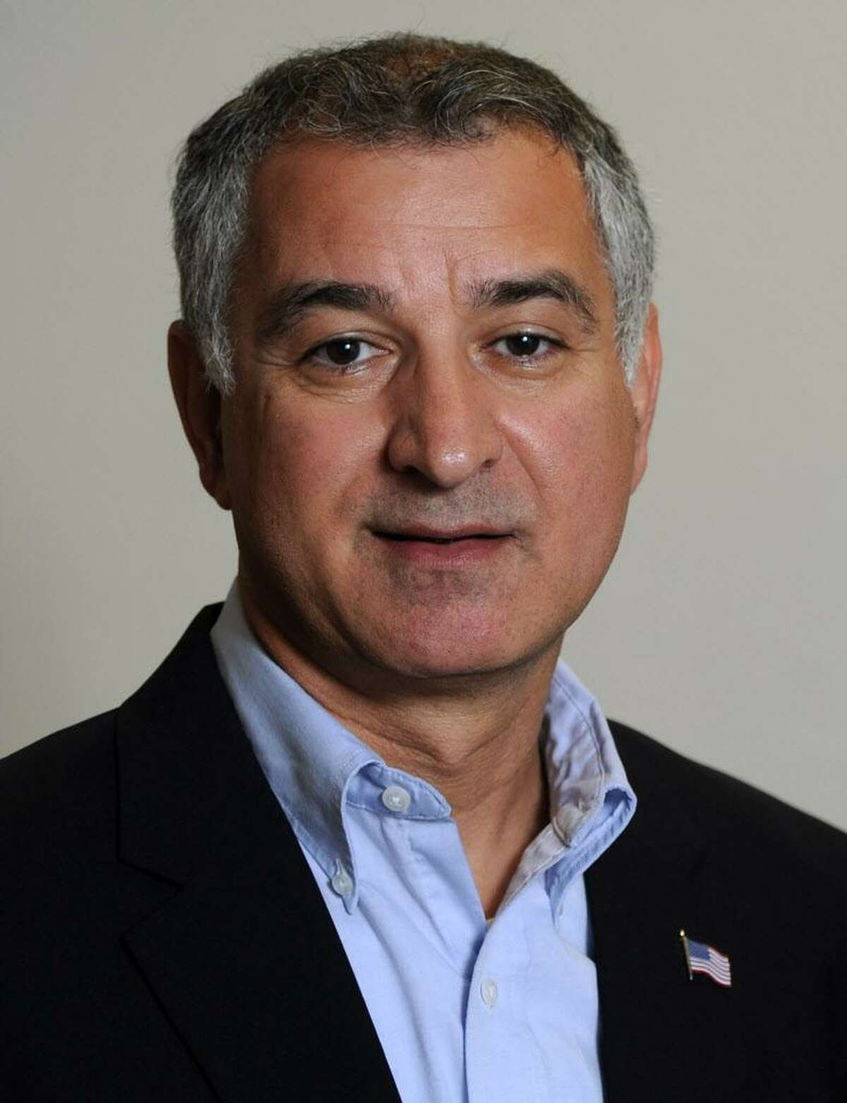 State Sen. Carlo Leone, D-27