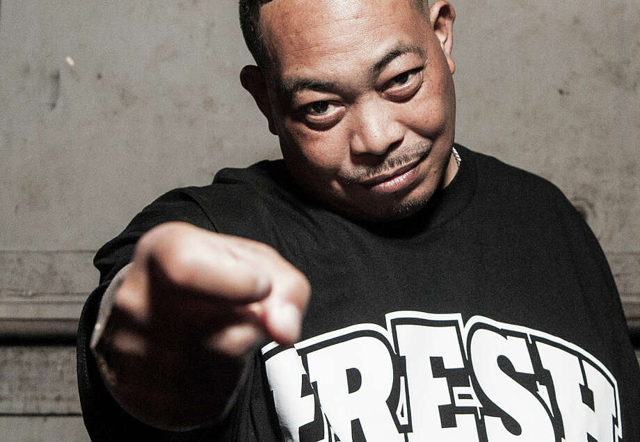 Christopher Wong Won of 2 Live Crew died in mid July, according to a tweet from former group member Uncle Luke. Won, known as Fresh Kid Ice on stage, was 53 years old.Keep clicking to see other notable deaths so far in 2017. Photo: Kris Connor/Getty Images