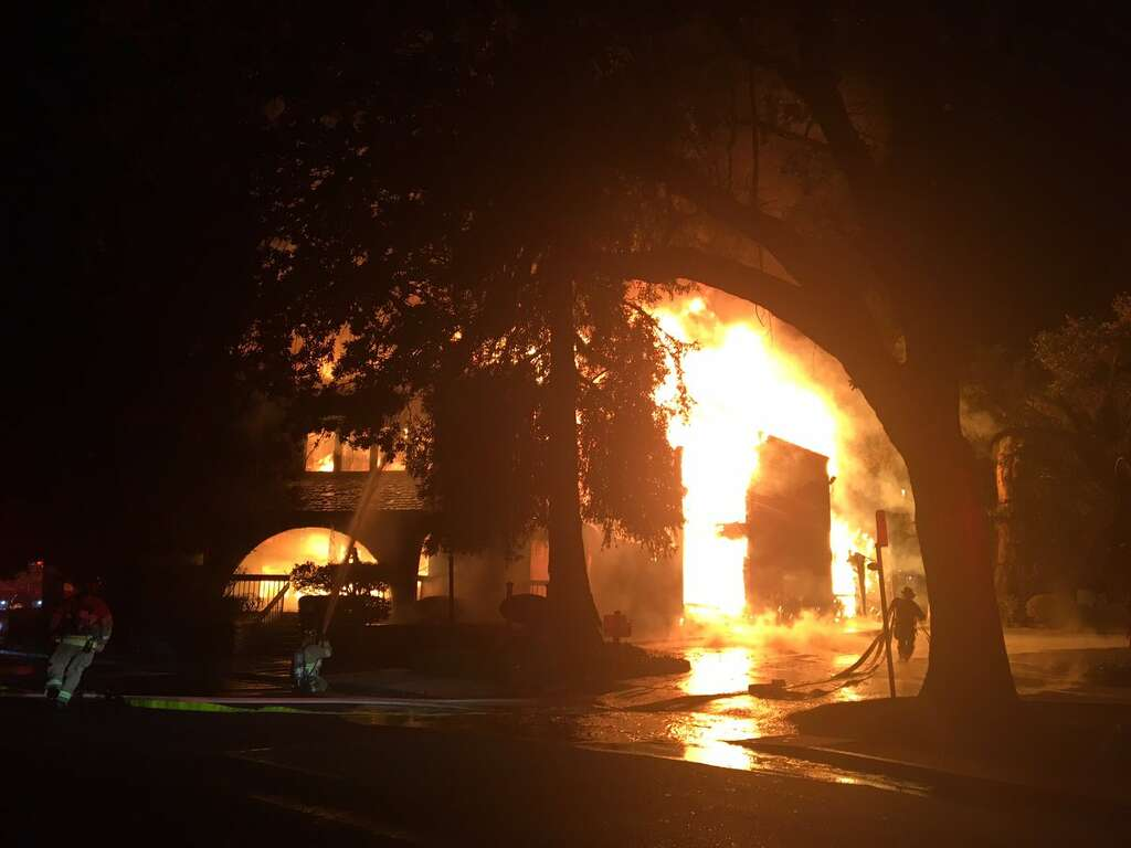 midnight blaze guts lafayette chamber of commerce sfgate