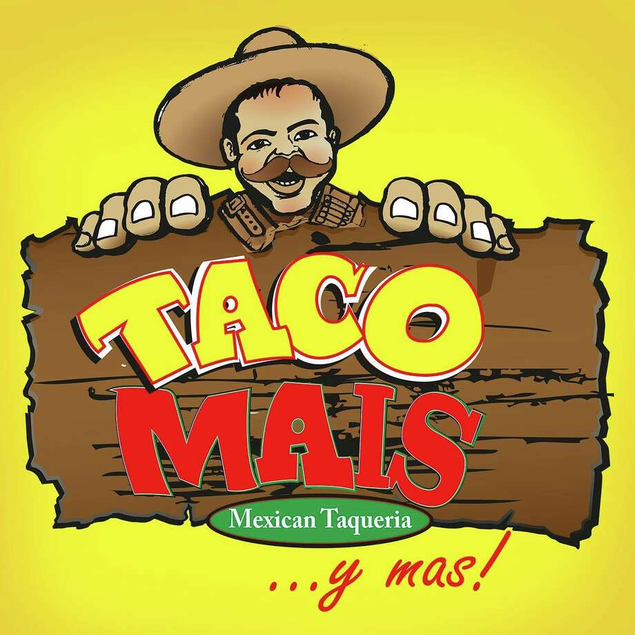 Taco Mais: 2620 N. Arkansas