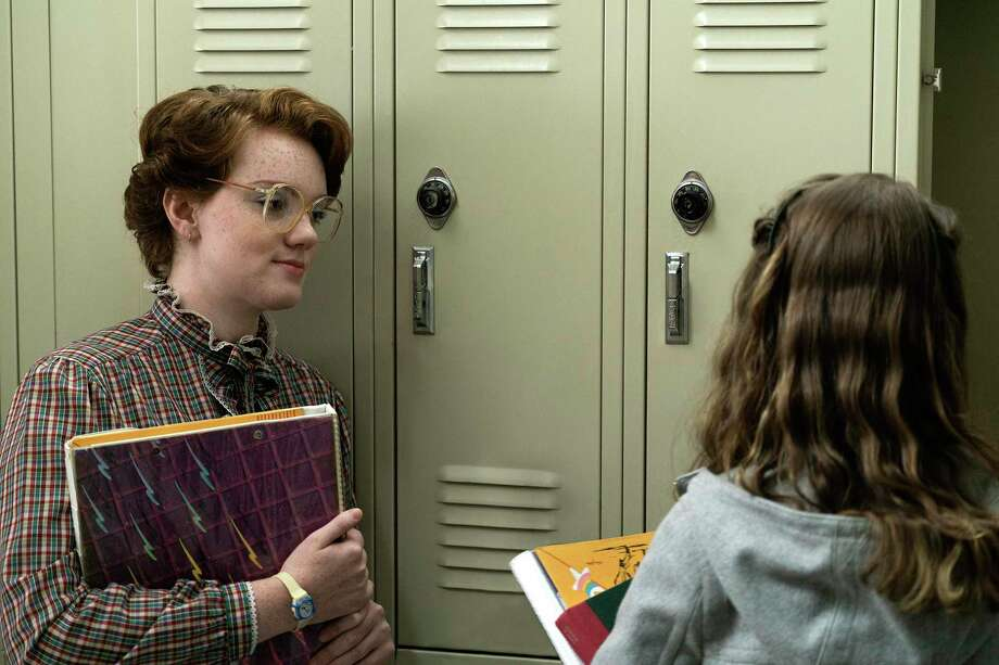 Emmys: 'Stranger Things' Barb Actress Scores Surprise Nomination