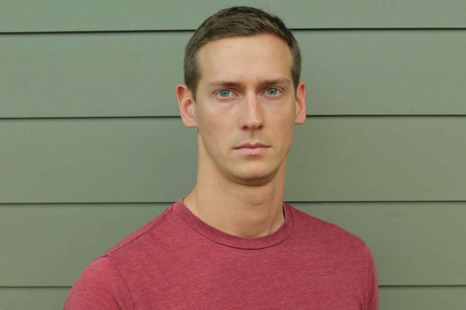 """John Bernecker, a stuntman for """"The Walking Dead"""" has died from injuries suffered in a fall on the Georgia set of the hit television show."""