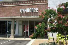 Gymboree on University Boulevard in Rice Village is one of three Houston area locations slated for closure. Gymboree Corp. filed petitions for Chapter 11 bankruptcy on June 11, 2017.