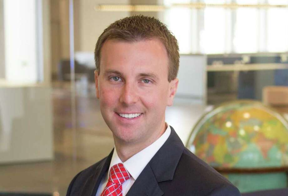 Ryan Patrick has been confirmed as the U.S. Attorney for the Southern District of Texas, a 43-county region that stretches from near the Louisiana border to Laredo. Photo: Chronicle File