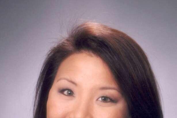 Lynette Lew