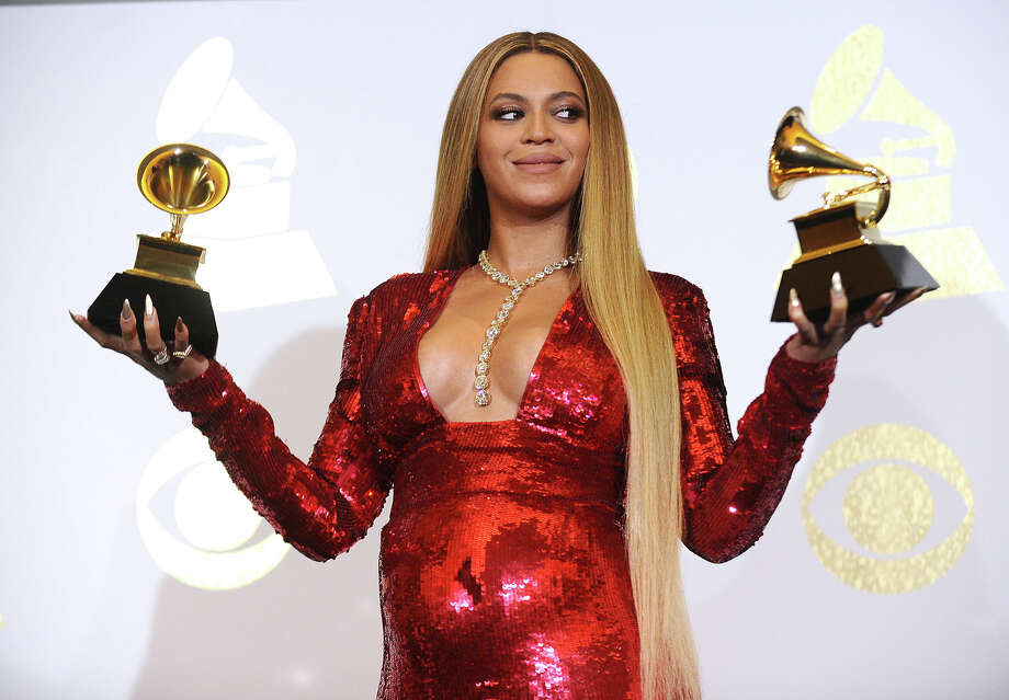 PHOTOS: Who should buy the Rockets?Beyonce is said to be interested in purchasing the Houston Rockets, according to Bloomberg.>>>See who else might make a good fit for the franchise... Photo: Jason LaVeris/FilmMagic