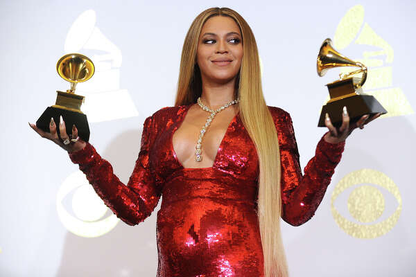 Highest Paid Female Musician: Beyonce Knowles  Rank: 2  Earnings: $105 Million