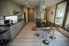 1400 W. Sugnet Rd., Midland, MI 48640