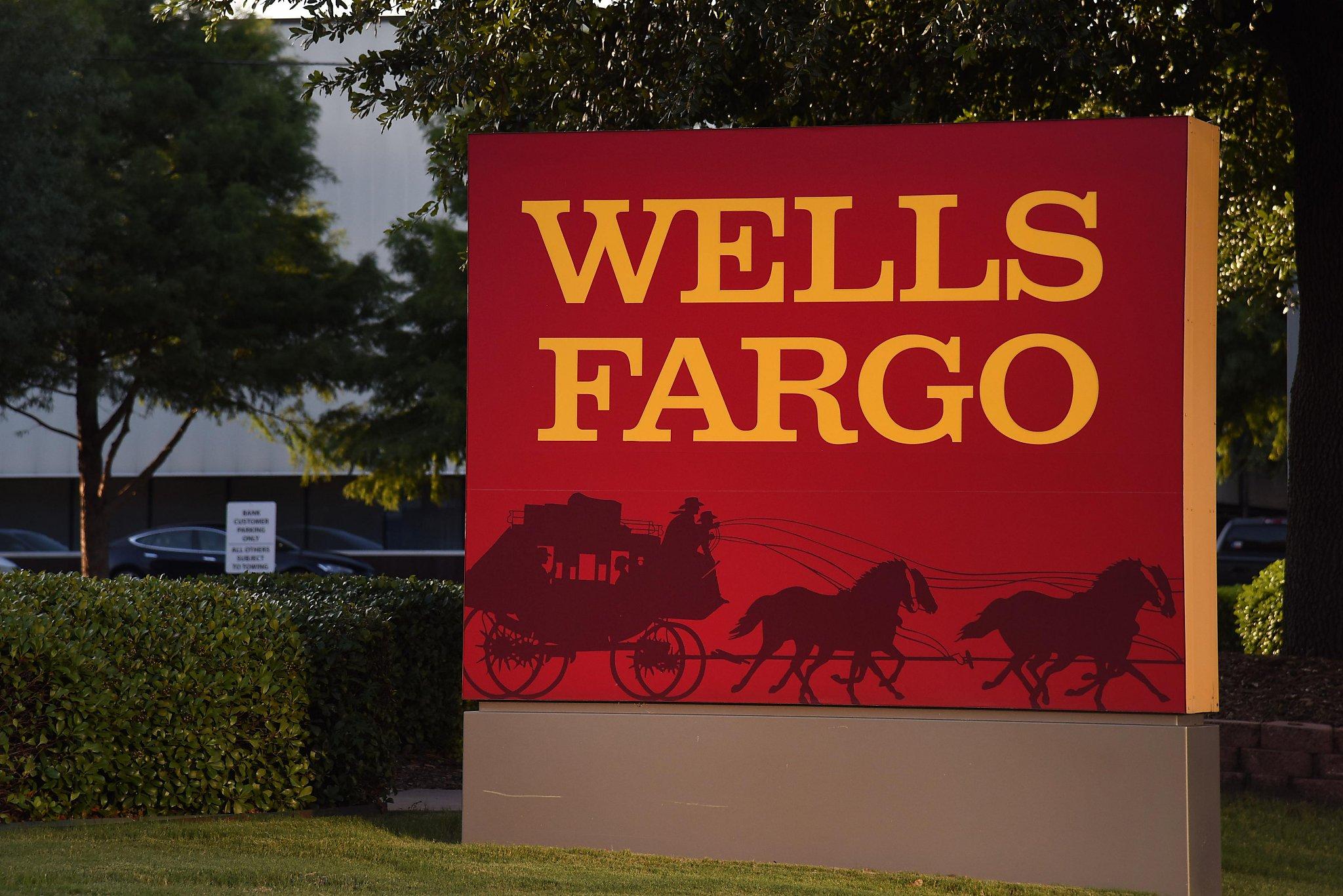 wells fargo mortgage deals samurai blue coupon. Black Bedroom Furniture Sets. Home Design Ideas