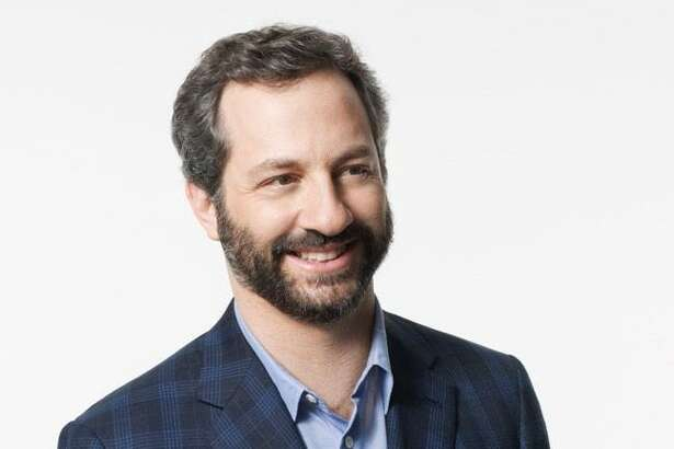 Judd Apatow will return to his stand-up roots at the Ridgefield Playhouse on Sunday, July 23.