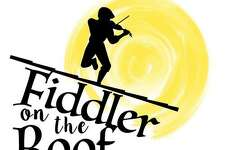"The beloved Broadway classic, ""Fiddler on the Roof,"" will be presented Friday through Sunday, July 21-23, at the Klein Memorial Auditorium in Bridgeport. The nonprofit In the Spotlight theater will perform the classic, with music by Jerry Bock, lyrics by Sheldon Harnick and book by Joseph Stein."