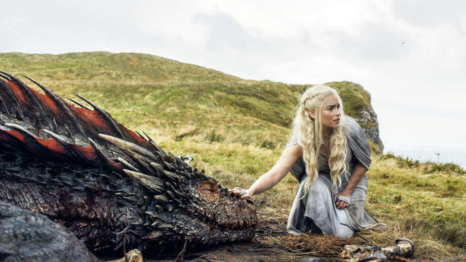 """PHOTOS: """"Game of Thrones"""" cast - What they look like in real lifeSee what the cast of """"Game of Thrones"""" looks like when they're not playing with swords and dragons on HBO's epic fantasy in the photos that follow ... Photo: HONS / HBO"""