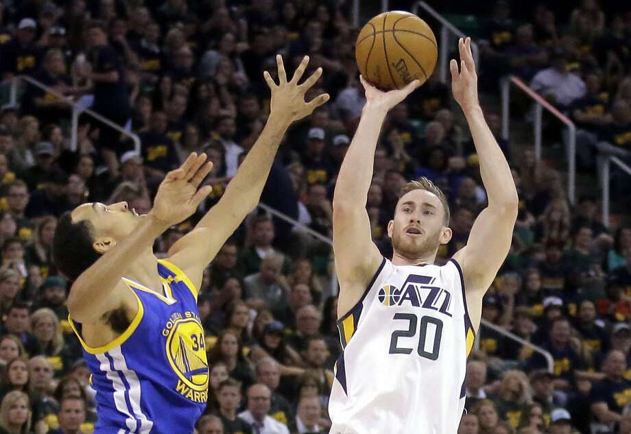 best loved 7c32d e76b4 East leaders Celtics take on Warriors; how good would they ...