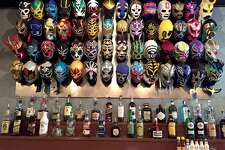 El Luchador is located at 622 Roosevelt Ave.