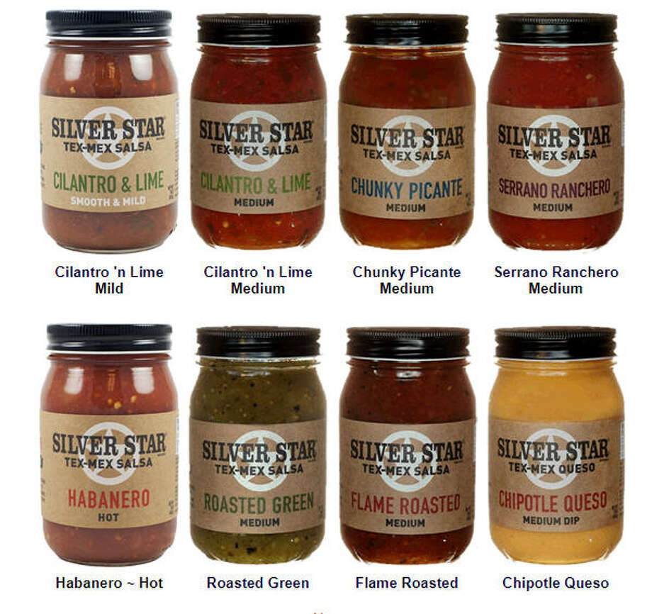 Silver Star is recalling  Chipotle Queso  because it contains undeclared cheese, milk and eggs.>>Keep clicking for other product recalls of the year.